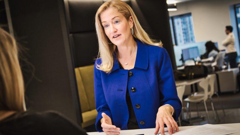Ann Volz Advisory Services