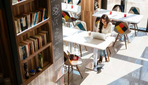 How to Get Generation Z to Promote Your Student Housing