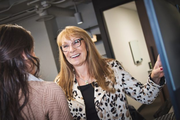 Linda Newman Advisory Services